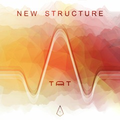Tat - New Structures