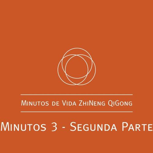 Minuto 3 - Segunda Parte - Estructura de métodos y secuencia de aprendizaje