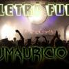 Mc  Kevinho & Mc KeKel O Bebe Remix By Dj - Mauricio Mp