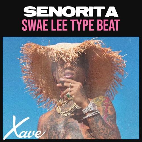 Senorita | Swae Lee Type Beat