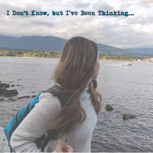 I Don`t Know (song 2)