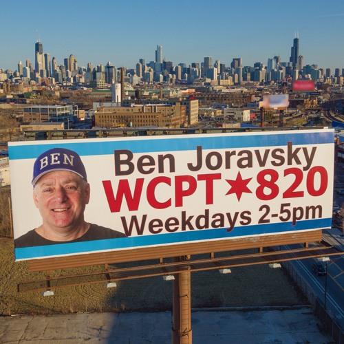 The Ben Joravsky Show 9.12.18 - With Elliot Richardson and Lori Lightfoot