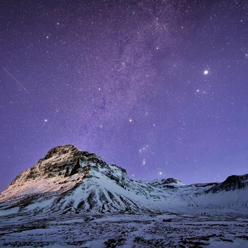 Lilac Sky, instrumental, variations*