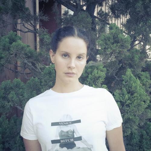 Lana Del Rey - Mariners Apartment Complex + BBC Radio 1 Interview