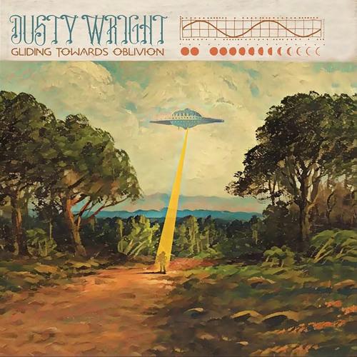 Gliding Towards Oblivion (Album)