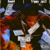 POPP'N SLIME (RR$ x RT$ FT TRIPPY Jaii3)