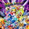 Intro Stage - Mega Man X3 (YM2612 Cover)