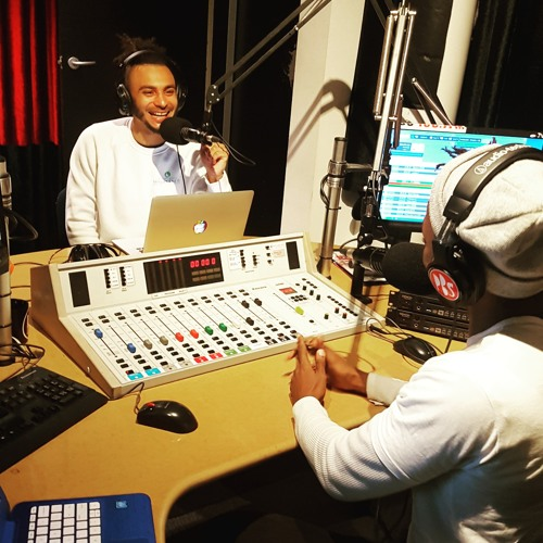 PBS Coco Interview.mp3