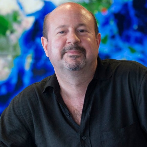Extreme Weather Now the New Normal - Michael Mann