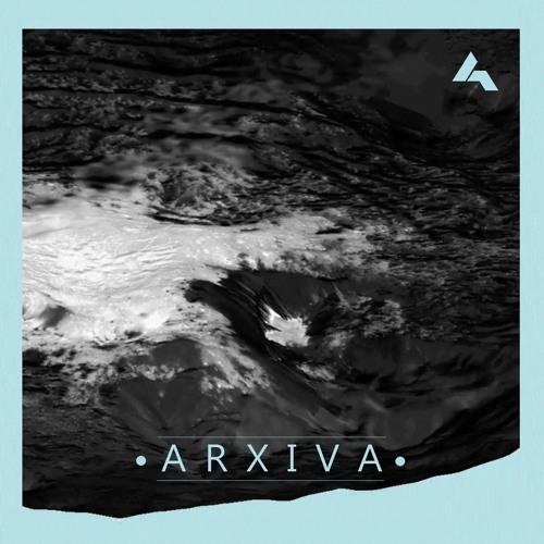 Arxiva - Reminisce (EP) 2018