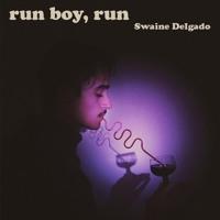 Swaine Delgado - 308