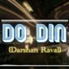 ✦Nightshine✦ Do Din (Darshan Rawal)