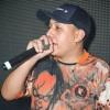 MC MR BIM E W1 - BAILE NA DZ7 (MAAXDEEJAY&DJDN) Portada del disco