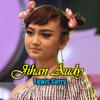 Jihan Audy Yowis Sorry (Dangdut Koplo Terbaru 2018)
