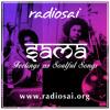 Vaje Mrudunga Tal Veena - Sama - Feelings as Soulful Songs