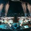 DROP 10 [Live Mix - 01]