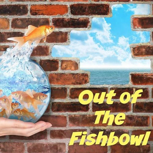 Out of Fishbowl 9.12.2018 Documentaries, Cloning, Peace and Politics.mp3