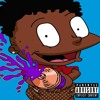 GEEKED UP (prod. spencertyto)