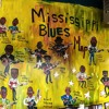 Reporter Kristin Henning Searches For The Roots Of Blues Along Natchez Trace