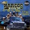 Download Los Narcos De San Luis DISCO COMPLETO  (Solo falta la mera canción buena del vato chingon) Mp3