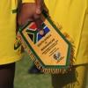 Listen: Banyana Banyana head coach Desiree Ellis talking afyer the 2-1 win over Madagascar in the 2018 COSAFA Cup currently underway in Port Elizabeth