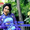 Rita Sugiarto Pertemuan (Free Download)