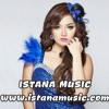 Siti Badriah - Undangan Mantan  (Free Download)