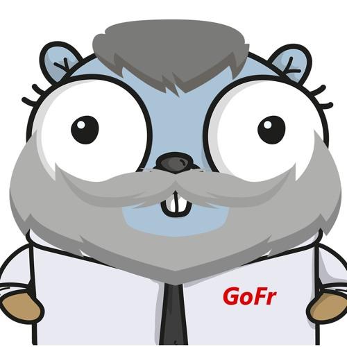 GoFr - Episode 01