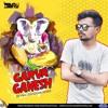 Grava Ganesh(Rakesh Barot)-Devraj Chauhan Remix