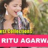 Ritu Agarwal Bulleya - Female Cover