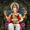 deva-ho-deva-ganpati-deva-origional-karaoke-with-lyrics---humse-badhkar-kaun_1536501320803.m4a