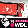 The Switch's Cloud Save Controversy - WDL Ep 141