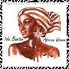1da Banton - African Woman