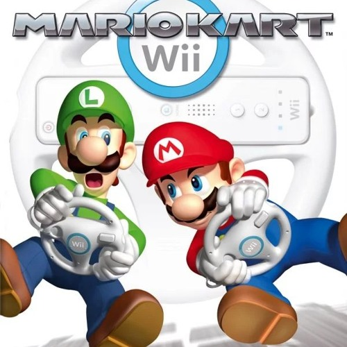 Toad S Factory Mario Kart Wii By Markers25 On Soundcloud Hear