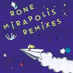 Mirapolis (Laurent Garnier Remix)