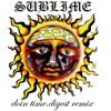 Sublime - Doin' Time (Digest Remix)