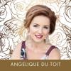 Tygerberg 104FM interview with Angelique du Toit, author of TURN IT AROUND