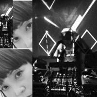 T-Mari september 2018  Industrial. Deep.Minimal.  and  more techno  Vinyl mix