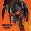 Assistir HD-TV™ •O Predador• Online (2018) Filme Completo em Dublado