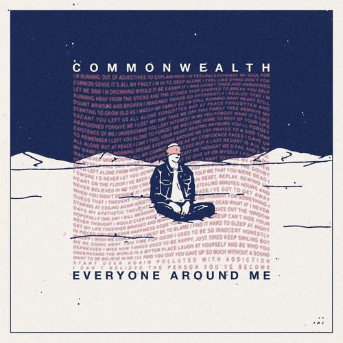 Thumbnail Commonwealth Fear