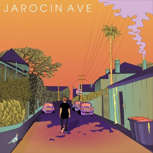 Jarocin Ave Mixtape