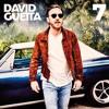 Light Headed - Sia ft. David Guetta