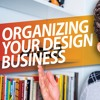 How To Organize Your Graphic Design Business