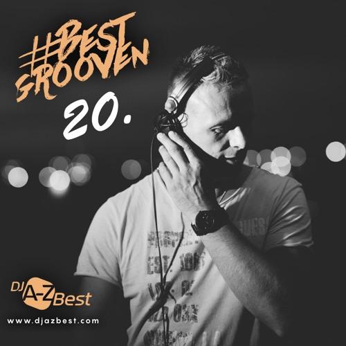 #BestGrooven 20