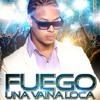 Fuego - Una vaina loca (Mula & Fredy Remember Mix)