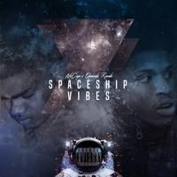 Spaceship Vibes feat. Quando Rondo