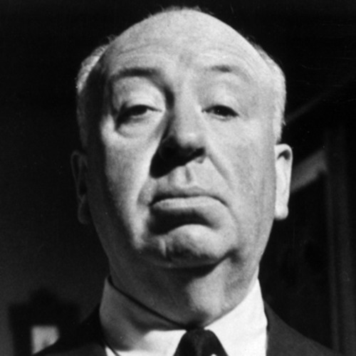 CBS, Alfred Hitchcock and The Story Behind The Birth Of Suspense