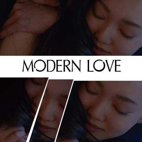 MODERN LOVE sound track