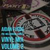Aidan_Fusco/Pre-millenium gabber/vinyl mix/volume 2️⃣/free download/please re-post or share