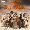 Terry Pratchett: BBC Radio Drama Collection - extract from Wyrd Sisters